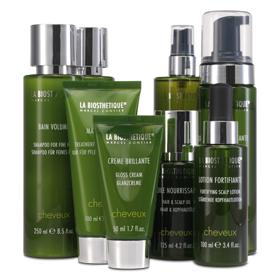 Natural Cosmetic